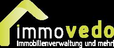 Immovedo Logo